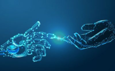 Will Artificial Intelligence Serve Human Thriving?
