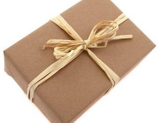 Unwrapping the Gift Economy